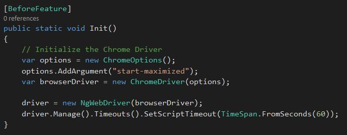 init_chromedriver