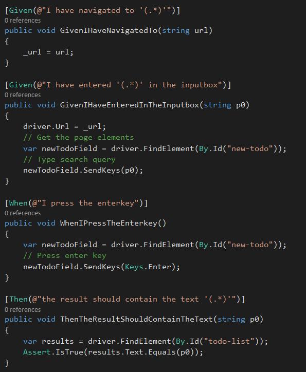 simple_unit_test