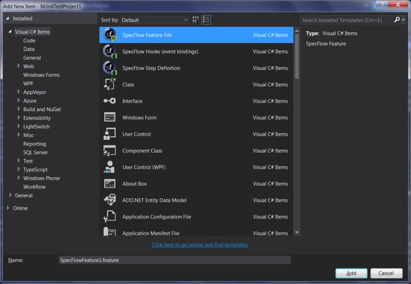 specflow_feature_file