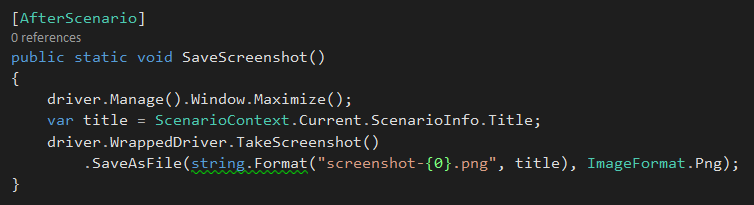 take_screenshot